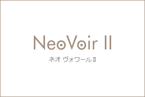 NeoVoir2.jpg